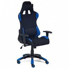 Кресло игровое iGear Tetchair