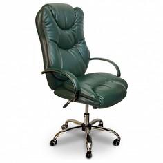 Кресло для руководителя Лорд КВ-15-131112_0470 Креслов