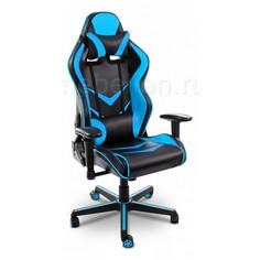 Кресло игровое Racer Woodville
