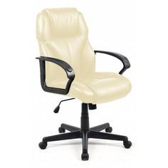 Кресло для руководителя HLC-0601 College