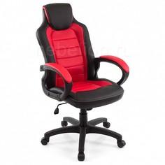 Кресло компьютерное Kadis Woodville