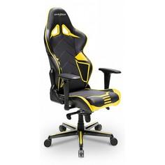 Кресло игровое DXRacer Racing OH/RV131/NY