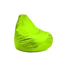 Кресло-мешок Стандарт Vental