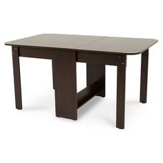Стол обеденный KM-0002 Mebelson