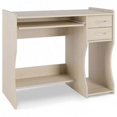 Стол компьютерный С 203 Компасс мебель