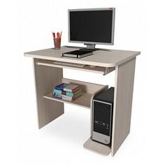 Стол компьютерный СК 01.06 Silva