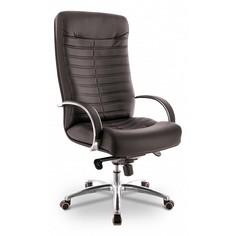 Кресло руководителя Кресло для руководителя Orion AL M Everprof