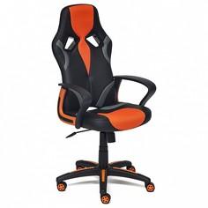 Кресло компьютерное Runner Tetchair