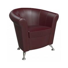 Кресло Лагуна 6-5116 Гранд Кволити