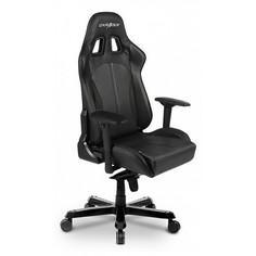 Кресло игровое King OH/KS57/N Dx Racer
