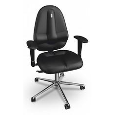 Кресло для руководителя Classic Maxi Kulik System