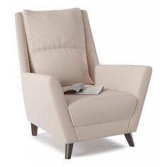 Кресло Йорк Smart