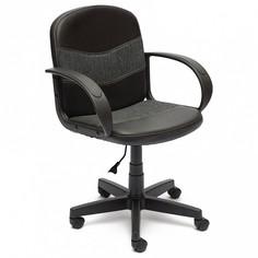 Кресло компьютерное BAGGI Tetchair