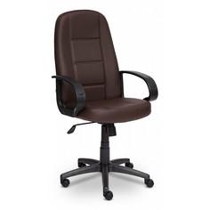 Кресло компьютерное СН747 Tetchair