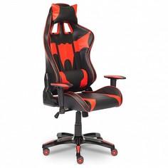 Кресло игровое iBat Tetchair