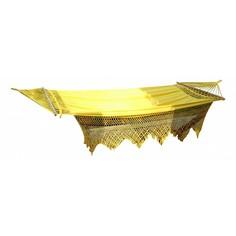 Гамак подвесной Тулип Besta Fiesta
