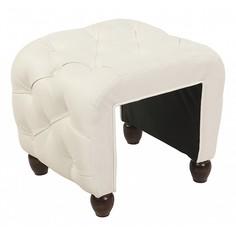 Пуф Ария-1 Мебельстория