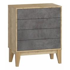 Комод Гарлэнд Wood Craft