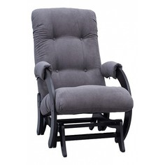 Кресло-качалка Модель 68 Комфорт