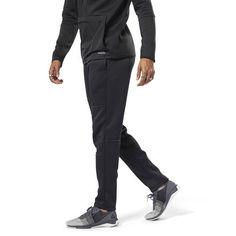 Спортивные брюки Thermowarm Reebok