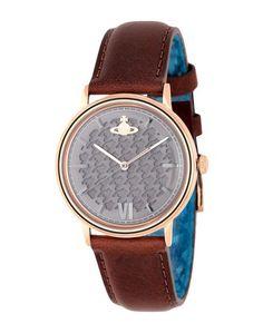 Наручные часы Vivienne Westwood
