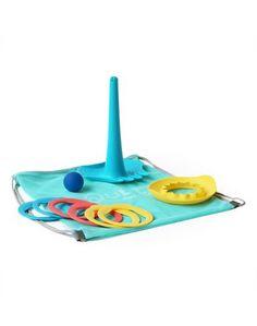 Игрушки для ванной и пляжа Quut