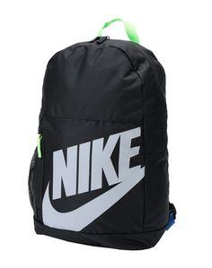Рюкзаки и сумки на пояс Nike