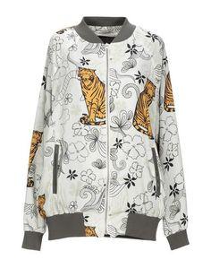 Куртка Please