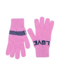 Перчатки Paul Smith