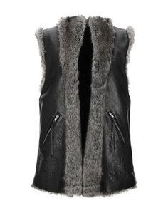Куртка HironaĒ