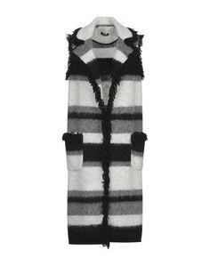 Легкое пальто Cristinaeffe Collection