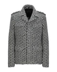 Пальто T Jacket BY Tonello