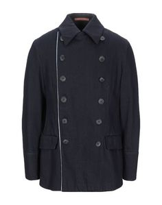 Джинсовая верхняя одежда Giorgio Armani