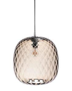 Подвесная лампа Venini