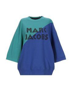 Толстовка Marc Jacobs