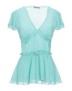 Блузка Betty Blue