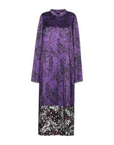 Платье длиной 3/4 Escada