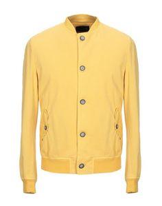 Куртка Ianux #Thinkcolored
