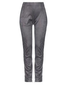 Повседневные брюки Seductive