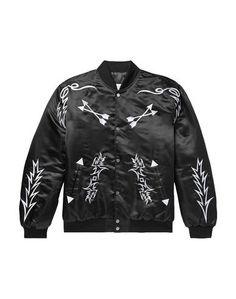 Куртка Rhude