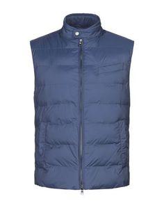 Куртка Hackett