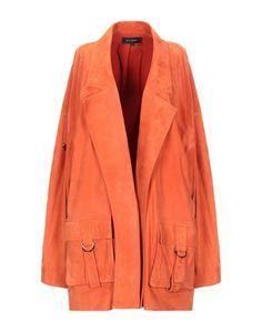 Куртка St. John