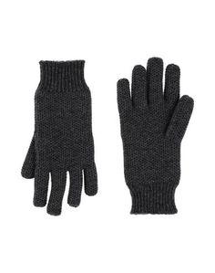 Перчатки Cerdelli