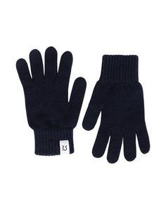 Перчатки Rifò