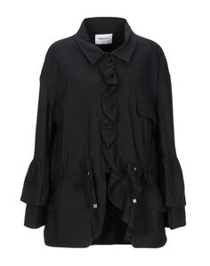 Куртка Annarita N Twenty 4H