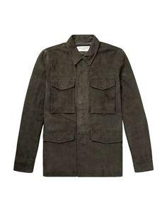 Куртка Officine GÉnÉrale Paris 6ᵉ