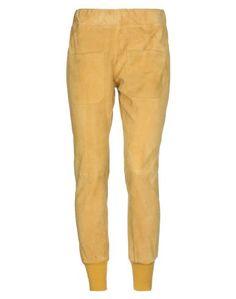 Повседневные брюки RVL