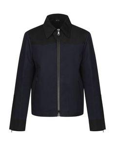 Куртка N21