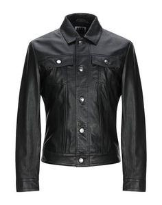 Куртка LHU Urban