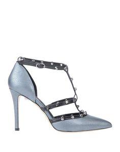 Туфли Carrie Latt